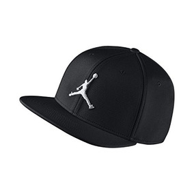 Gorras De Béisbolnike Hombre Jordan Jumpman Snapback Hat . 85e5d67f7e7