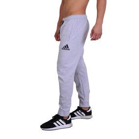b5b7b64e7e1f7 Pantalon Adidas Hombre - Ropa y Accesorios Gris claro en Mercado ...