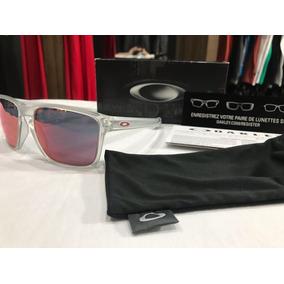 Oakley Torch Iridium De Sol - Óculos De Sol no Mercado Livre Brasil 6ebf0f1595