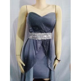 Alquiler de vestidos noche mujer