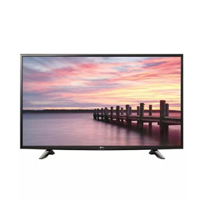 Tv Led 32 Lg Conversor Digital Hd 32lv300c Nfe