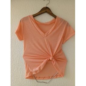 Camiseta Feminina Blusinha Podrinha Moda Verão