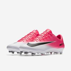 Botines Nike Mercurial Vapor Xi Bordo - Botines en Mercado Libre ... 57463d78e992e