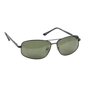 Oculos De Sol Angelo Falconi - Óculos De Sol no Mercado Livre Brasil e2cf6f5115