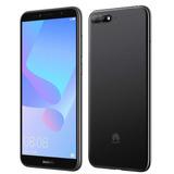 Celular Huawei Y6 Dual Sim 16gb 2gb 13mp Desbloqueado Nuevo