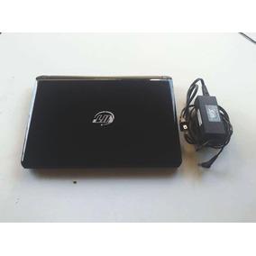 Laptop P2413 Core I3 4gb De Ram (acepto Cambio Por Teléfono)