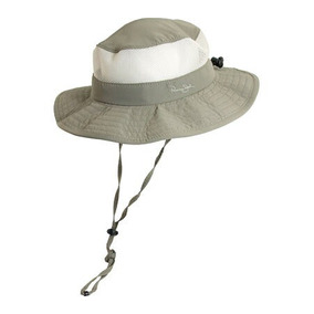 Sombrero Panama Original Sombreros - Accesorios de Moda en Mercado ... e5cfb91117e