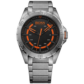 Reloj Hugo Boss Orange 1513202