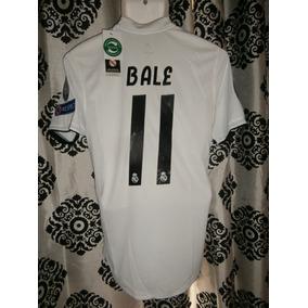 Sudadera Gareth Bale Mercado México Adidas Libre En 4rq4pFxfw