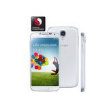 Smartphone Samsung Galaxy S4 16gb 4g 13mp 5