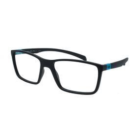 Oculos Feminino - Óculos De Sol HB no Mercado Livre Brasil 2e66517971