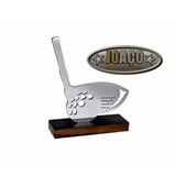 Trofeu Taca Para Qualquer Esporte no Mercado Livre Brasil edd9d78bc280e