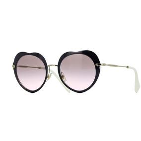 Óculos De Sol Miu no Mercado Livre Brasil f23451e0ad