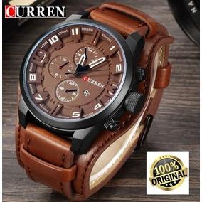 da3e581e1a3 Relogio Bracelete - Relógios De Pulso no Mercado Livre Brasil