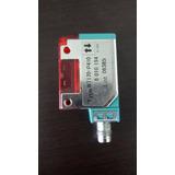 Wt170-p410 Sick Sensor Fotoelectrico, Optico