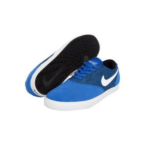 Tenis Nike Sb Eric Koston 2 Lr - Tam 39
