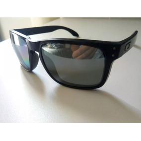 b41561023e86f Oculos Oakley Holbrook Original Usado De Sol - Óculos, Usado no ...