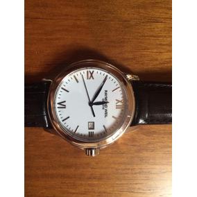 e97ae8527f3 Relogio Tissot Sapphire Crystal - Relógios no Mercado Livre Brasil