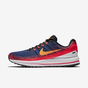 Tênis Nike Air Zoom Vomero 13