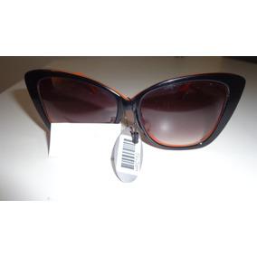 óculos De Sol Feminino Triton - Óculos no Mercado Livre Brasil 7a799db119