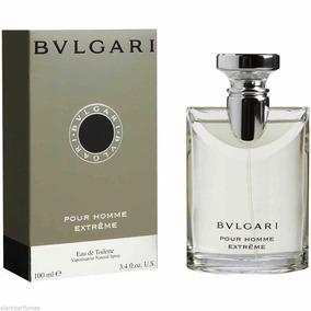 Perfume de Hombre Bvlgari en Mercado Libre Venezuela 6cda34b49d