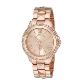 a859b3ca593 Relogios U.s. Polo Assn Usc40078 - Relógios no Mercado Livre Brasil