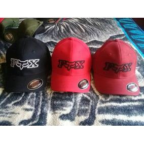 52176f0a51713 Gorra Flexfit Mayoreo - Gorras de Hombre en Mercado Libre México