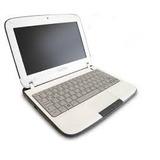 Netbook Intel Atom 2600 Lcd 10 Hdmi 320gb 2gb Ram W7 Usada