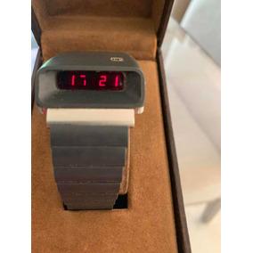 Relógio Girard Perregaux Modelo Casquette
