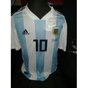 Conjunto De Nigeria - Camisetas en Mercado Libre Argentina 3d168d2081837