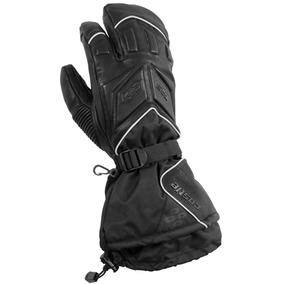 2ac7ca5f368 Castle X Racewear Trs 3-finger Womens Motos De Nieve Guante
