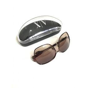 fe283c9db5675 Oculo Armani Exchange Ax222 S De Sol - Óculos no Mercado Livre Brasil
