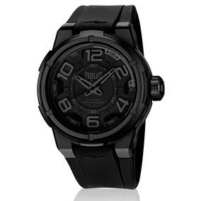 9dbd89fb76a Relogio Nike Wc0065 278 Torque - Relógios De Pulso no Mercado Livre ...