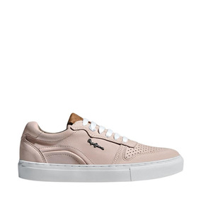 Tenis Casual Pepe Jeans 2434