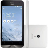 Asus Zenfone 5 A501cg Tela 5