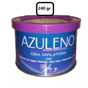 Pigmento Para Cejas Miel De 1kg 240g Y 120g
