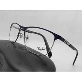 57af70b17e8d2 Monturas Gafas Ray Ban Rb 5701 - Gafas Monturas en Mercado Libre ...