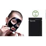 Pack 100 Mascarilla Black Head Puntos Negros