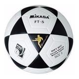 Balones Mikasa N5 Futbol Ecuavoley -original- Precio Costo