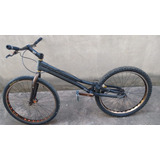 Bike Trial Gu