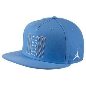Gorras Jordan Retro 11 Sneaker  Snapback - Ropa y Accesorios en ... 8905530c0d8