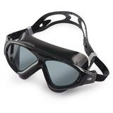 Óculos De Natação Mormaii Orbit Preto - Esportes Aquáticos no ... 521a05e993