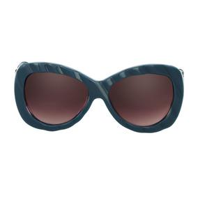 4f9d2579310d9 Oculos Diesel Ds 0079 Feminino De Sol - Óculos no Mercado Livre Brasil