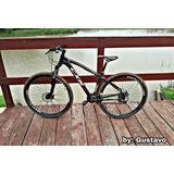 Bike Gtmax Cxr Aro 29