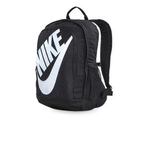 Mochila Nike Hayward Futura - Mochilas de Hombre en Mercado Libre ... e68c249e9fed8