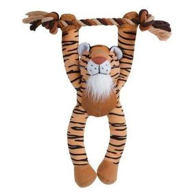 Tigre Pelucia