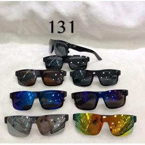 Oculos De Sol Fox Racing - Óculos no Mercado Livre Brasil 708e1c873a
