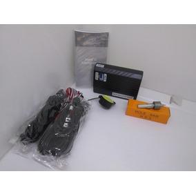 Sensor De Estacionamento Ré S/ Display - Focus/eco/fusion/ka
