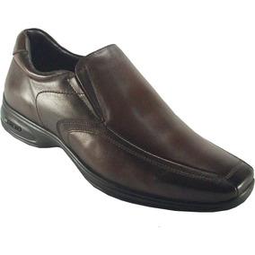 1387bbb83 Jota Pe Dourado - Sapatos Marrom no Mercado Livre Brasil
