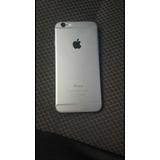 iPhone 6 64 Gb Novo